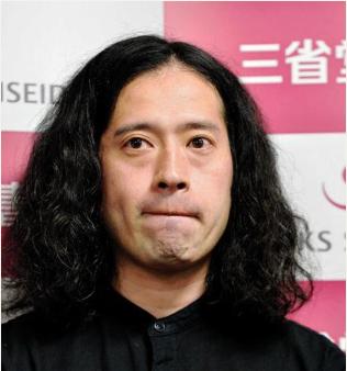 matayoshi-hukai