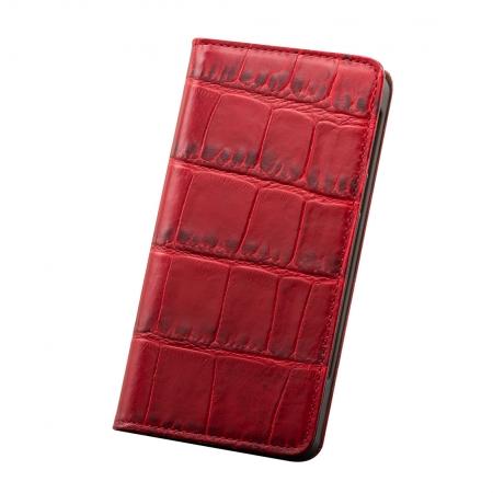 moda-red1