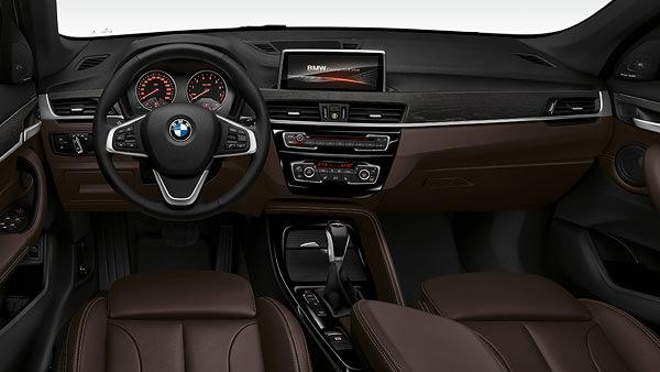 x1-interior-design-1