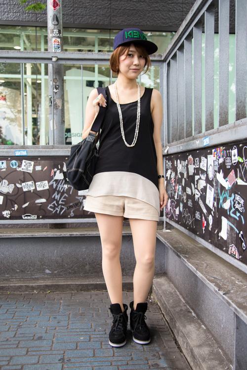 mazda_kimura_yukina7