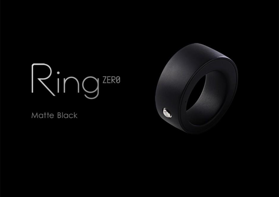 ring_zero