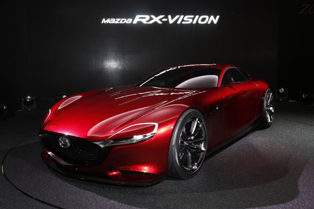 rx-vision1