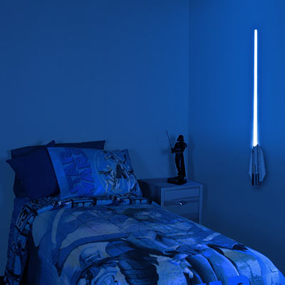 roomlightsaber2