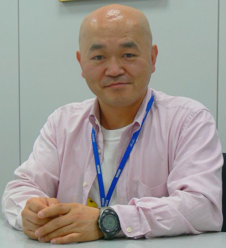 takahashi-meijin