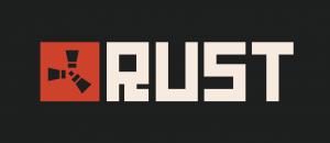 RustLogo