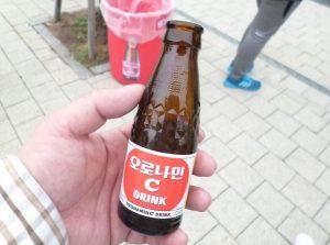 Oronamin_C_Drink_Korea_01