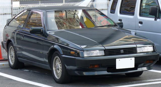 Isuzu_Piazza_(1981-1992)
