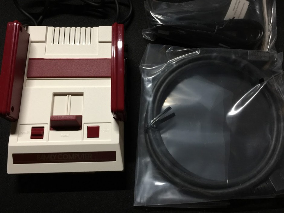 famicom-mini-fuzoku