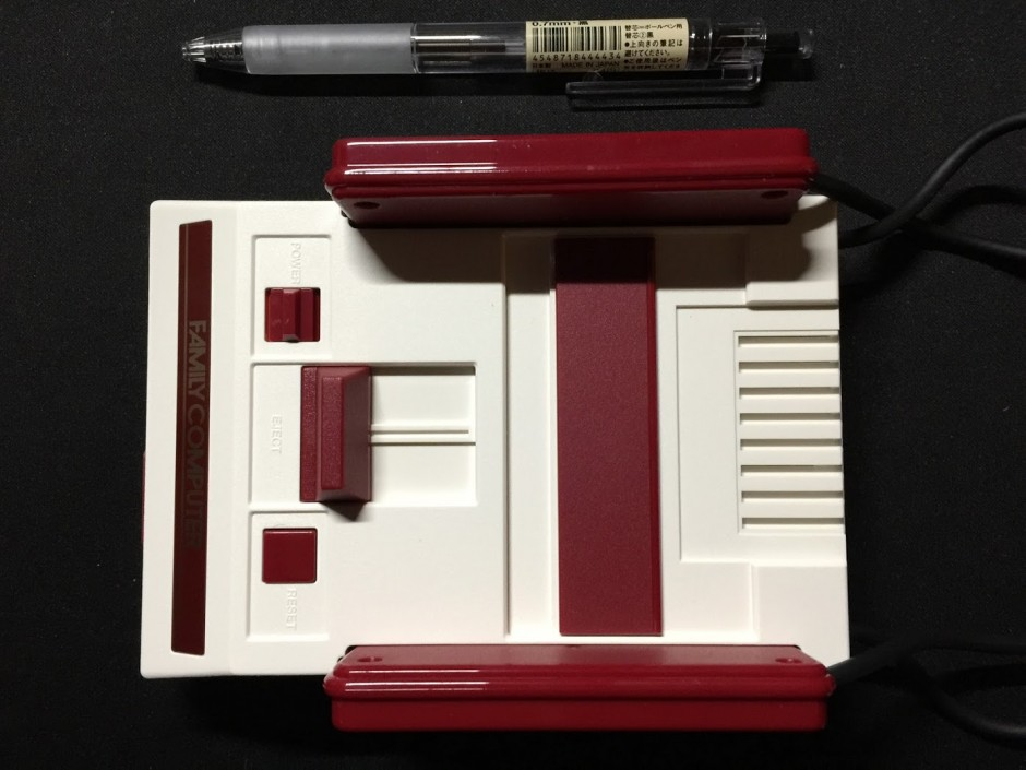 famicom-mini-size