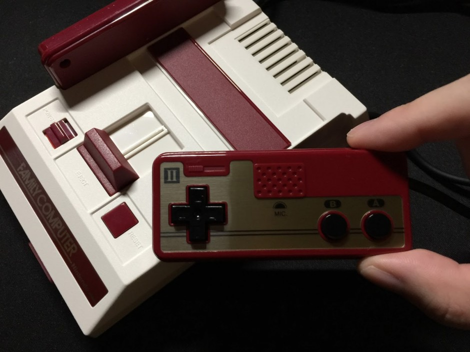 famicom-mini-size2